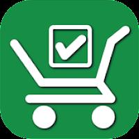 Smart Shopping List A LA CARTE