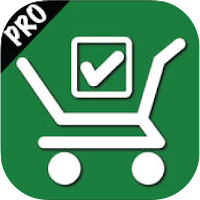 Shopping List Pro