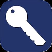 Secure Password Safe