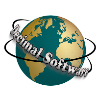 Decimal_Logo